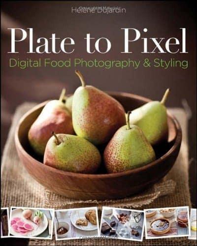 plate-to-pixel.jpg