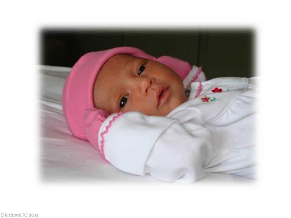 Two Years Ago Today I Became A Mother Truly The Best Gift EVER It Was Day That Realized What Love Really Caring Meant