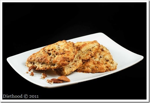 Coffee-Toffee-Pecan-Scone 11