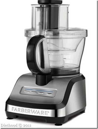 Farberware-12-Cup-Food-Processor-with-4-Cup-Nested-Workbowl-Walmart
