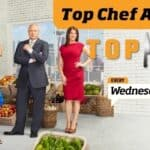 Top Chef Recap | Diethood