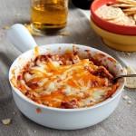 Lasagna Dip | Diethood