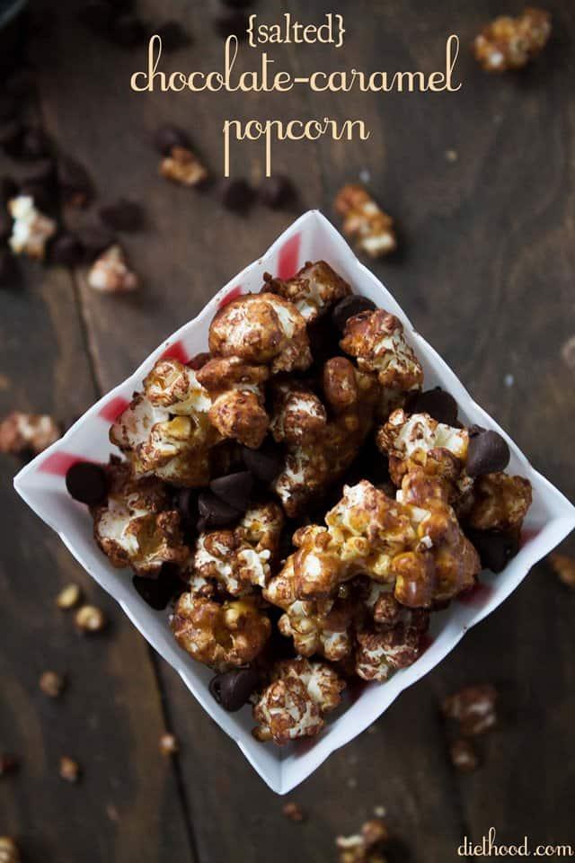 popcorn 4 titlewp Salted Chocolate Caramel Popcorn