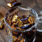 Werther's Original Sugar Free Candy