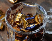 Werther's Original Sugar Free Candy | www.diethood.com | #WerthersSugarFree
