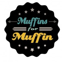 Muffins for Muffin | www.diethood.com | www.passthesushi.com