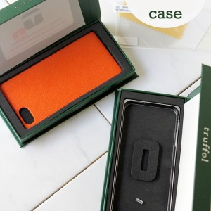 Thingamajig Tuesdays: Truffol iPhone 5 Case