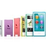 Bose SoundDock and iPod Nano Giveaway