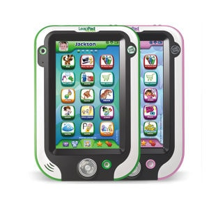 LeapPad Ultra : Pre-Order the Ultimate Kid-Friendly Tablet #LeapPadPreOrder