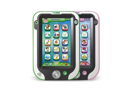 leappad-ultra-learning-tablet_33200_1