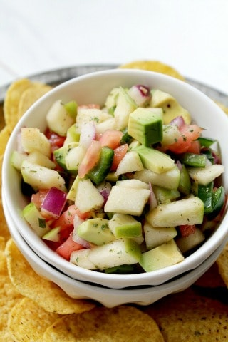 30+ Labor Day Recipes   www.diethood.com   #laborday #recipes #food