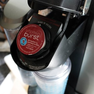 Thingamajig Tuesdays: Keurig Brew Over Ice + Giveaway #LoveBrewOverIce