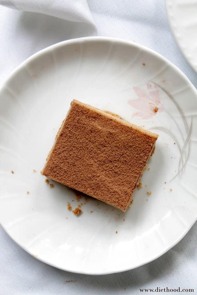 Peanut Butter Cheesecake Diethood Pretzel Peanut Butter Cheesecake