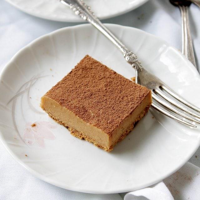 Pretzel and Peanut Butter Cheesecake Diethood Recipe Pretzel Peanut Butter Cheesecake