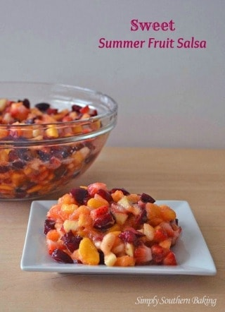 Sweet-Summer-Fruit-Salsa from Simply Southern Baking