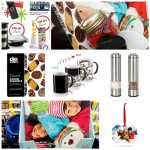 Gift Ideas For The Hostess - Walgreens Holiday Guide | www.diethood.com | #HappyAllTheWay #shop #cbias
