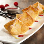 Satisfy Your Sweet Tooth with P.F. Chang's