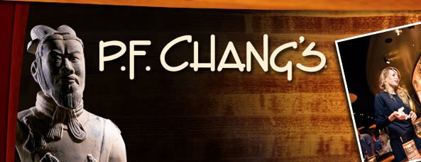 pf changs1 Date Night at P.F. Changs + Giveaway