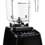 Blendtec + Twister Jar Giveaway