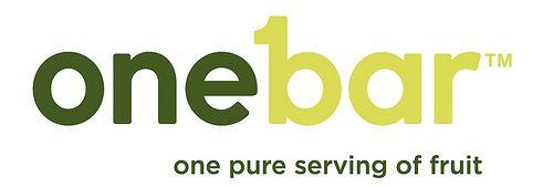 OneBar | www.diethood.com
