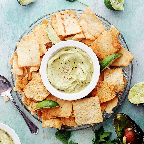 Feta Cheese Avocado Hummus Recipe Feta Cheese and Avocado Hummus Dip