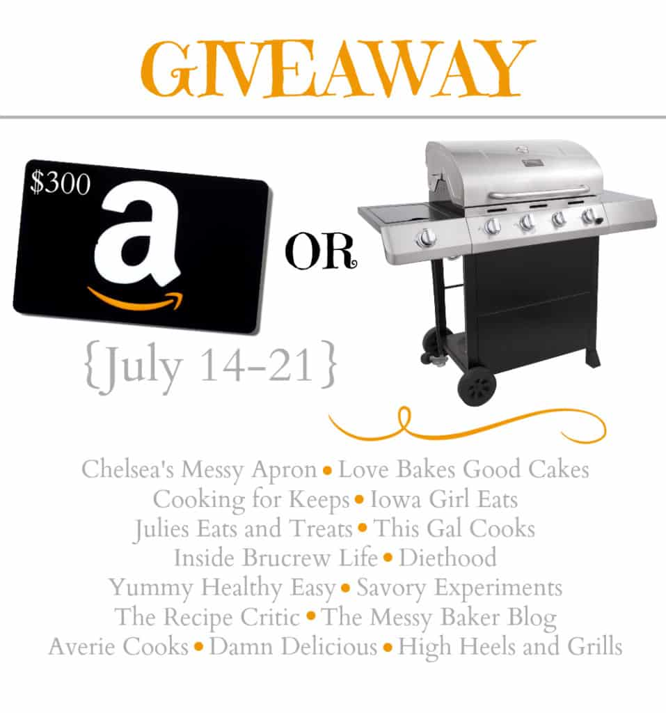 Grill Giveaway 957x1024 Nacho Hot Dogs | Grill Giveaway