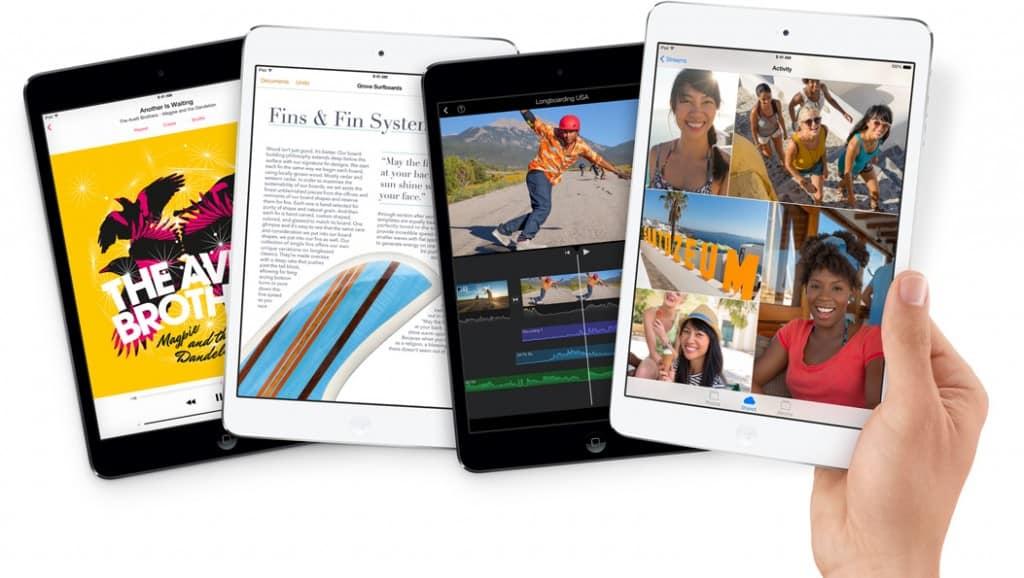 iPadMiniHero 1024x578 Tomato Salad with Sweet Onions | iPad Mini Giveaway