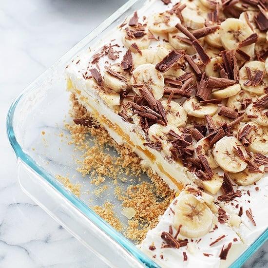Banana-Split-Cheesecake-Recipe.jpg