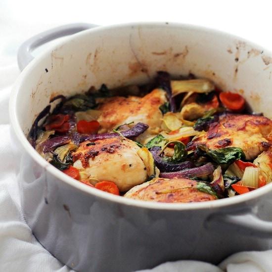 Spinach-Artichoke-Chicken-Recipe-by-Diethood.jpg