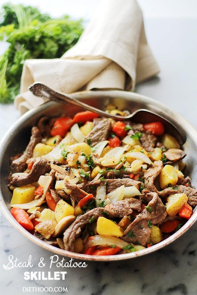 recipes Top ten cooking beef strip