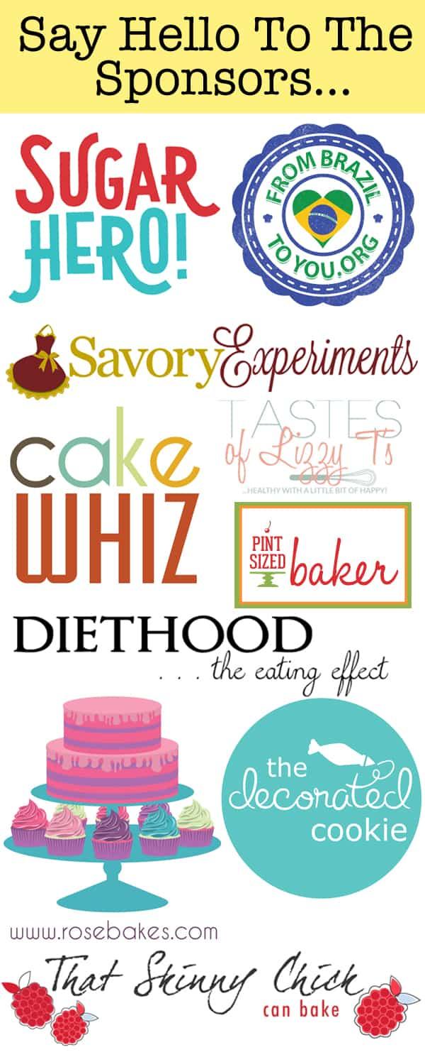 kitchenaid-mixer-giveaway-sponsors