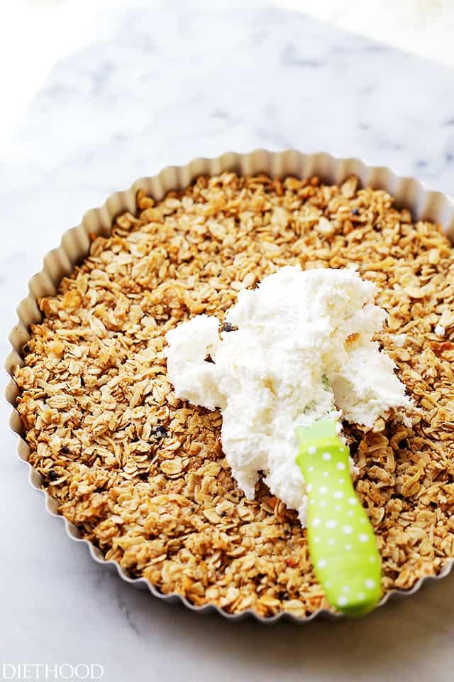 hostess fruit pies is fruit a healthy breakfast