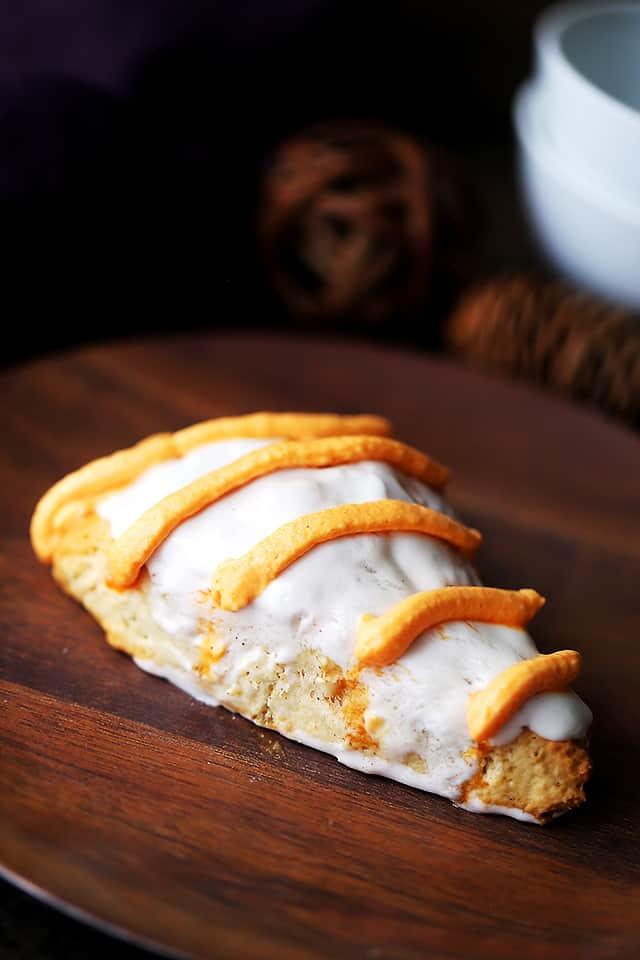 creamer-scones