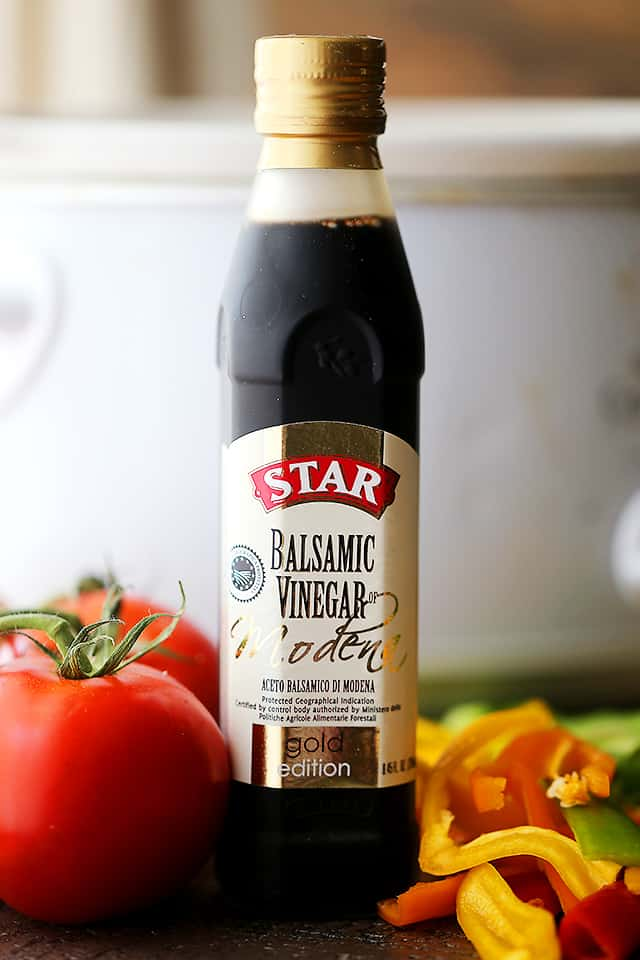 star-balsamic-vinegar