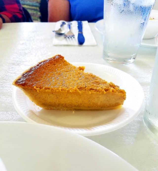 amish-pumpkin-pie