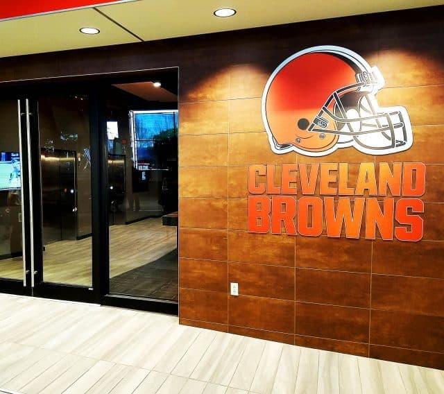 cleveland-browns-stadium