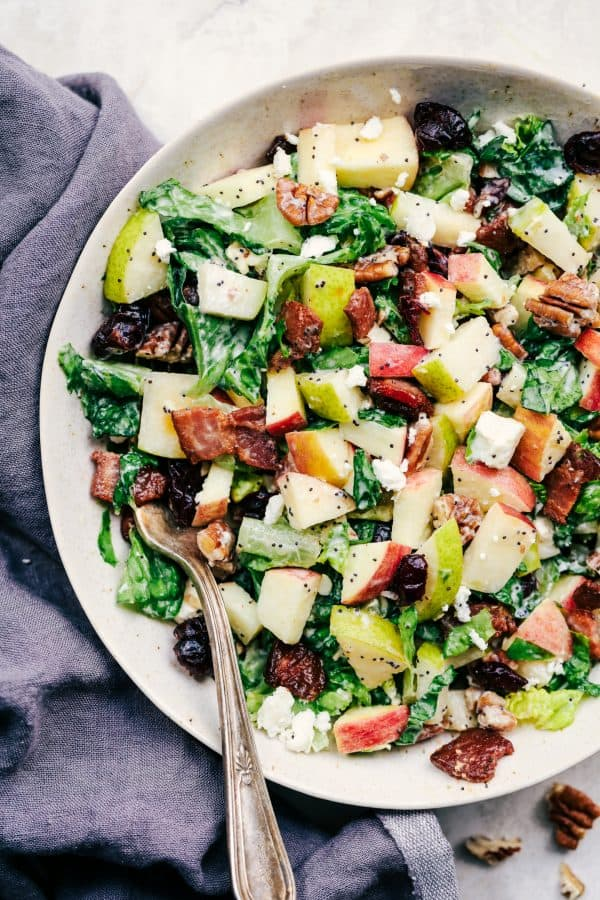 Autumn-Chopped-Salad-The-Recipe-Critic-600x900