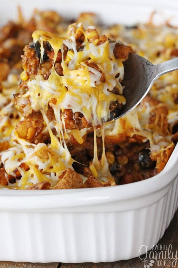 Chili-Casserole-Favorite-Family-Recipes-600x900