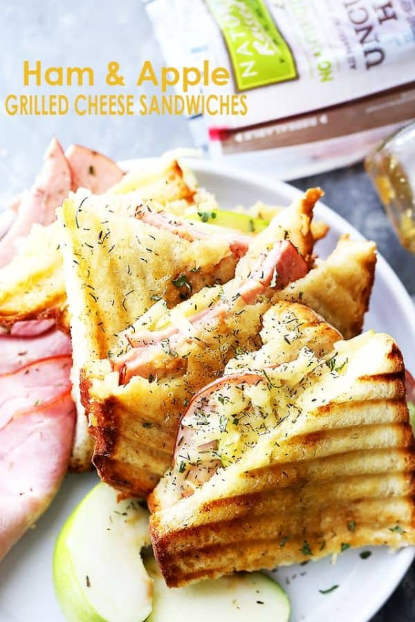 Ham-and-Apple-Grilled-Cheese-Sandwich