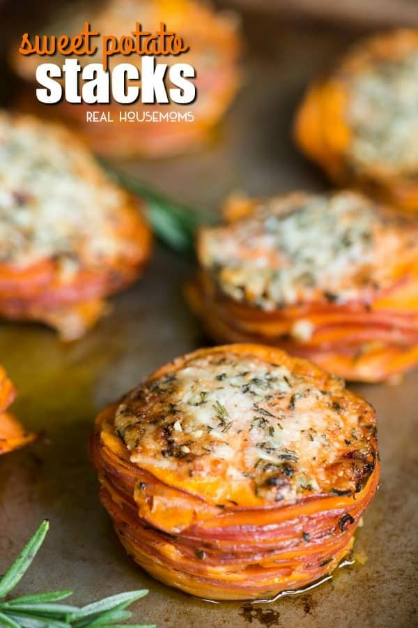 Sweet-Potato-Stacks-Real-Housemoms-600x900