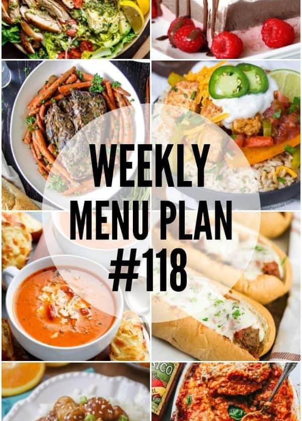 Weekly-Menu-Plan-118-HERO