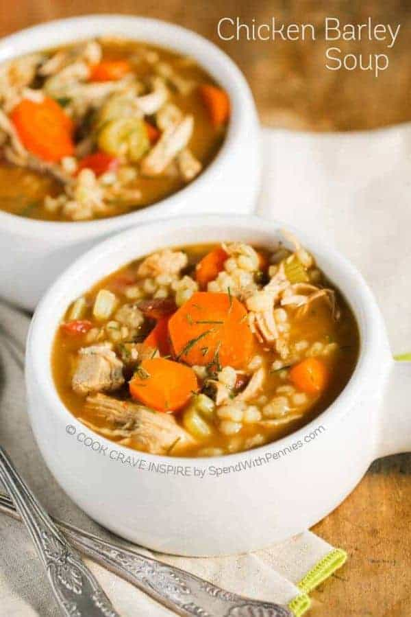 Chicken-Barley-Soup-Spend-with-Pennies