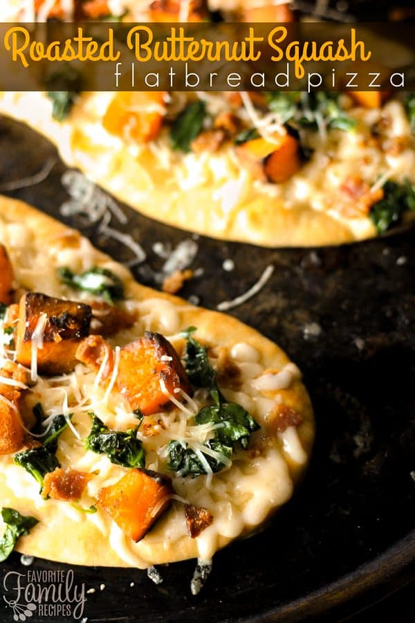 Roasted-Butternut-Squash-Flatbread-Pizza-Favorite-Family-Recipes