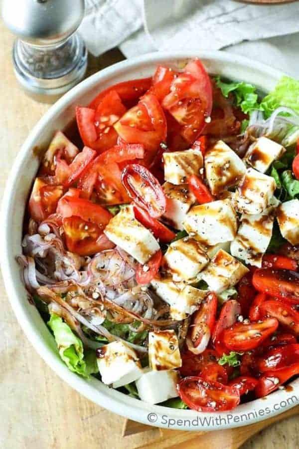 Tomato-Mozzarella-Salad-Spend-with-Pennies-1