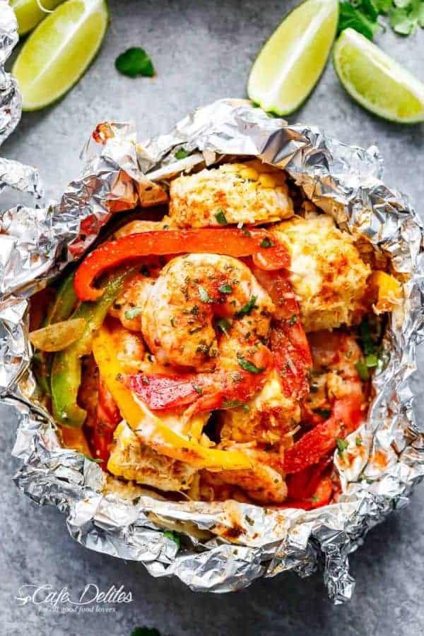Shrimp-Mexican-Corn-Foil-Packets-Cafe-Delites
