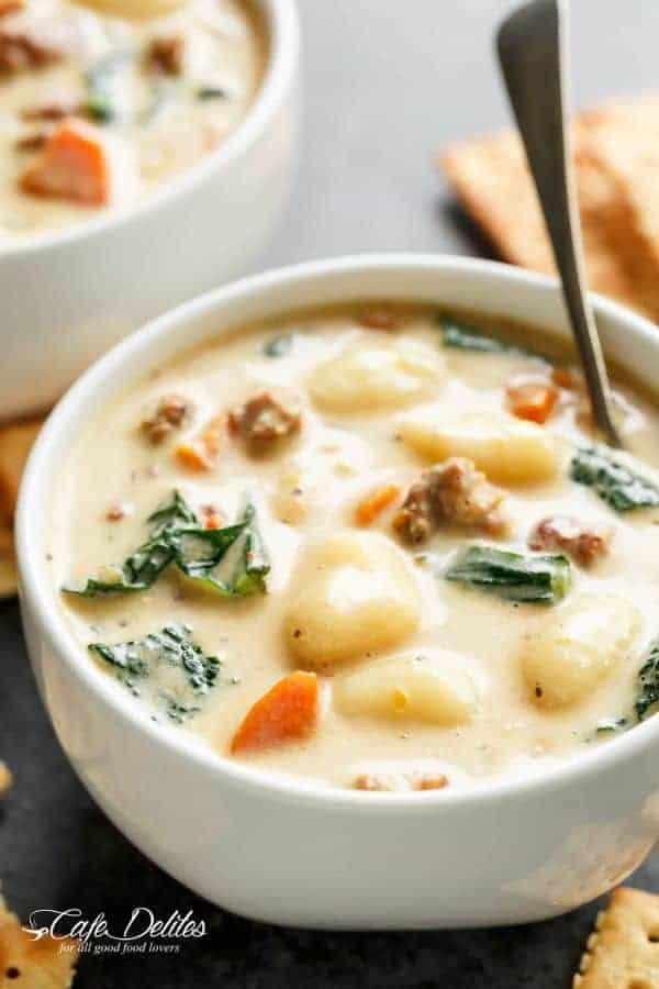 Slow-Cooker-Creamy-Gnocchi-Sausage-Kale-Soup-Cafe-Delites