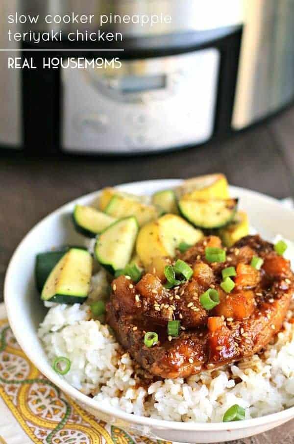 Slow-Cooker-Pineapple-Teriyaki-Chicken-Real-Housemoms