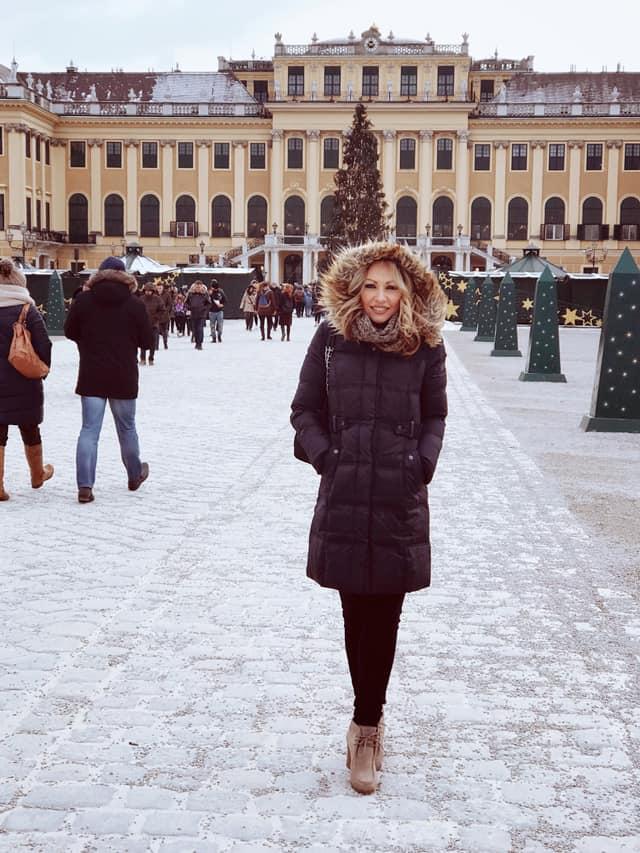 Schonbrunn-Palace-Diethood