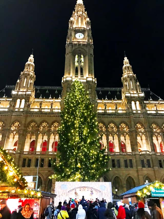 Christmas In Europe.Things To Do At A European Market At Christmas Time Your