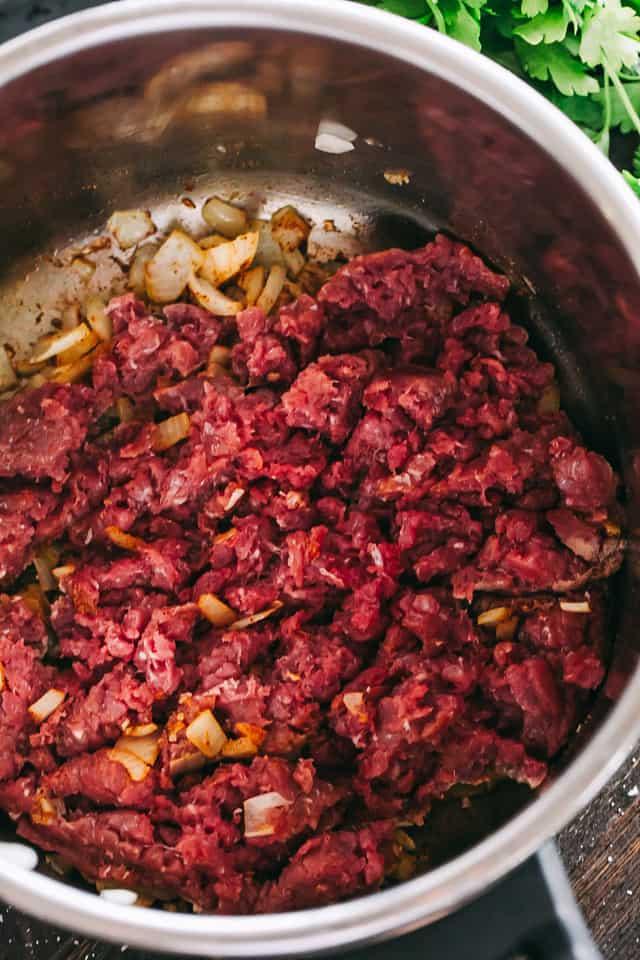 beef, burritos, instant pot beef burritos, instant pot recipe